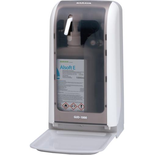 SARAYA GUD-1000 Sensorspender