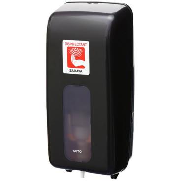 SARAYA UD-9000 Sensorspender