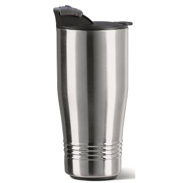 EMSA Senator Travel Cup Isolierbecher