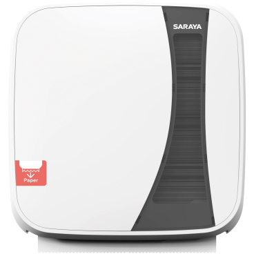 SARAYA PHG-400 Papierhandtuchspender Sanilavo