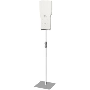 SARAYA IS-9000 Ständer für Sensorspender