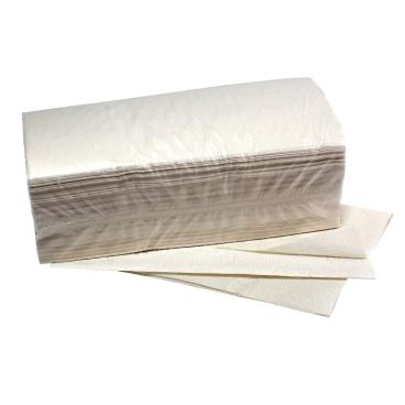Fripa ECO Papierhandtücher, 25 x 23 cm, 2-lagig