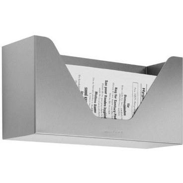 Wagner EWAR Hygienebeutel-Vorratsbehälter WP 155