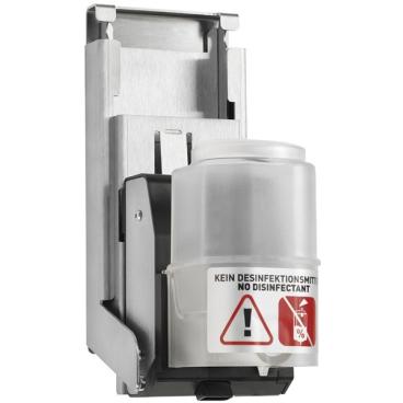 Wagner EWAR Sensor-Seifenspender WP 174e mit festem Tank