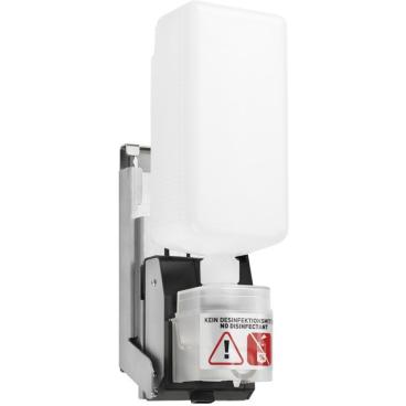 Wagner EWAR Sensor-Flüssigseifenspender WP 174e-2