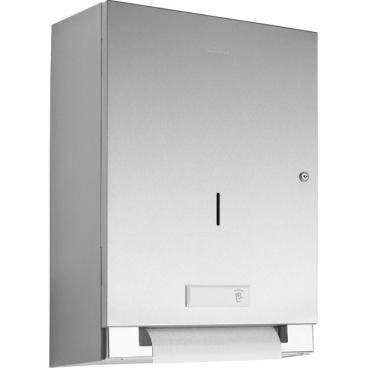 Wagner EWAR Elektrischer Papierrollenspender WP 1400
