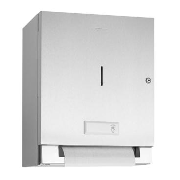 Wagner EWAR Elektrischer Papierrollenspender WP 1301