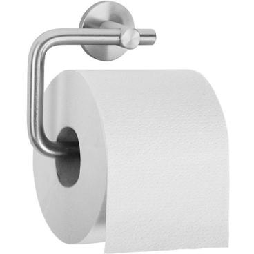 Wagner EWAR Toilettenpapierhalter, AC 250