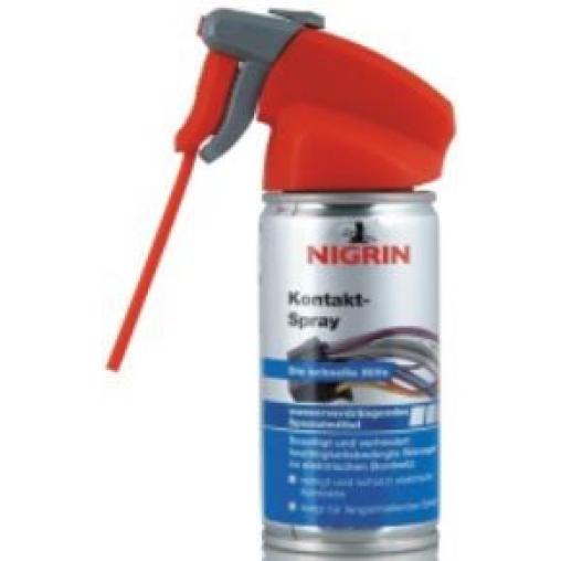 NIGRIN RepairTec Kontaktspray