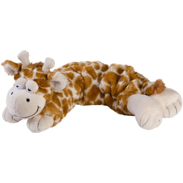 Warmies® Hot-Pak® Giraffe