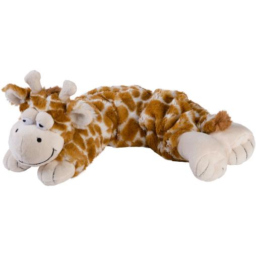 Warmies® Hot-Pak® Giraffe