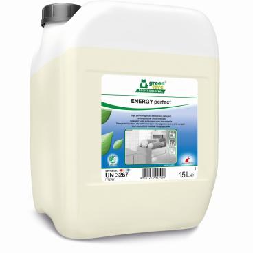 TANA green care ENERGY perfect Geschirrreiniger