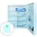 Produktbild: GRAMM medical Kunststoffverbandschrank