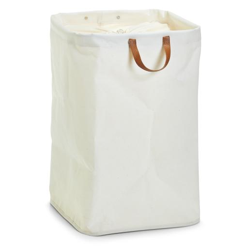 Zeller Wäschesammler