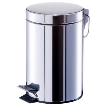 Zeller Treteimer, 3 Liter