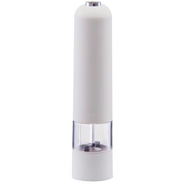 Zeller Salz- / Pfeffermühle, elektrisch mit Licht