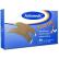 Actiomedic® ELASTIC Fingergelenkverbände