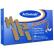 Actiomedic® ELASTIC Pflasterspender