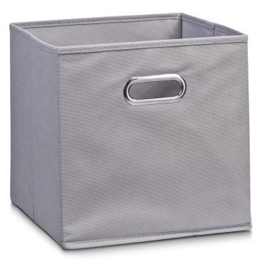 Zeller Vlies Aufbewahrungsbox