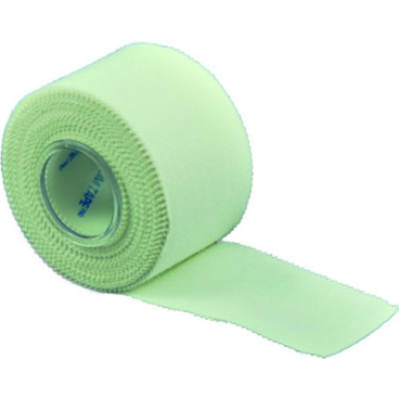 GRAMM medical Sporttape