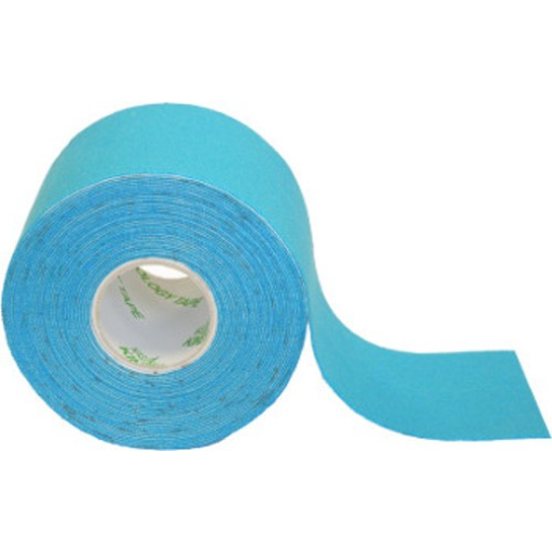 GRAMM medical Kinesiology Tapes