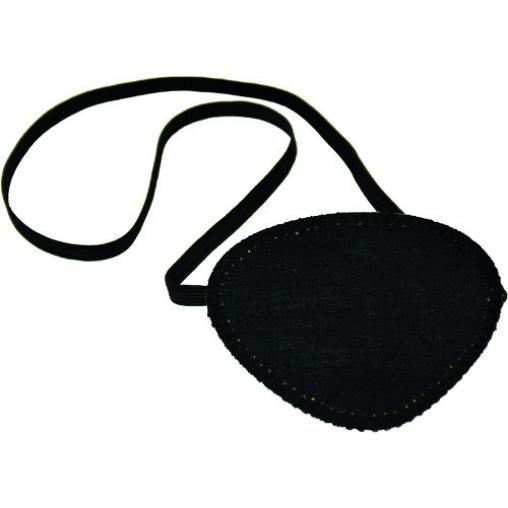 GRAMM medical Augenklappe