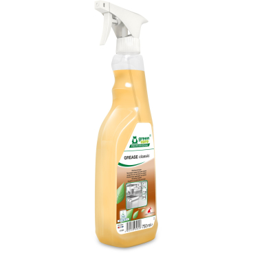TANA green care GREASE classic Küchenreiniger