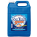 Produktbild: DanKlorix Hygienereiniger