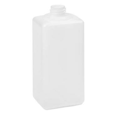 Wagner EWAR Flasche, aus Kunststoff
