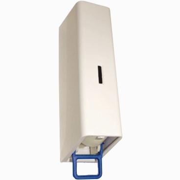 Seifenspender für Seifenpatronen passend für 500 ml - Patronen