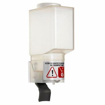 Wagner EWAR Pumpe, mit Tank, 700 ml