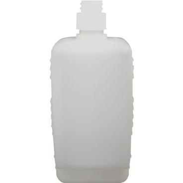 Wagner EWAR Seifenflasche, aus Kunststoff