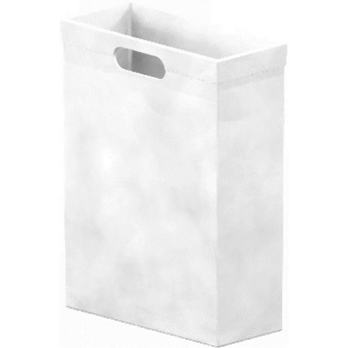Wagner EWAR Hygienebehälter