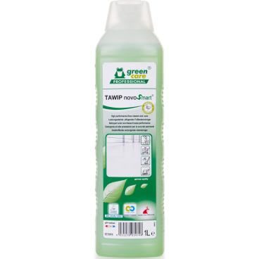 TANA green care TAWIP novoSmart Wischpflege