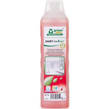 TANA green care SANET inoSmart Sanitärreiniger