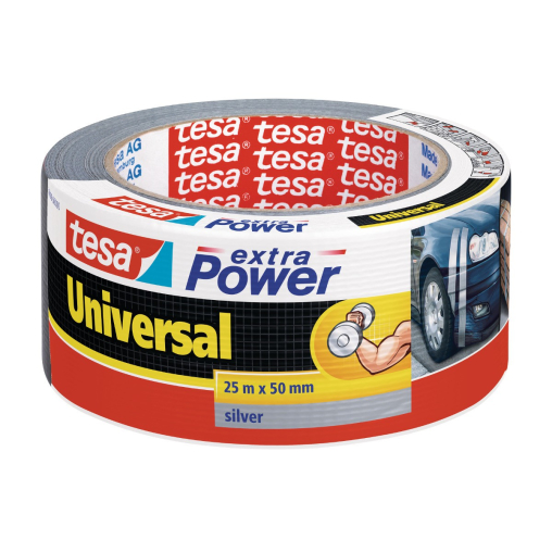 tesa extra Power® Universal