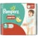 Pampers Baby Dry Pants Junior 11-25 kg, Größe 5