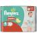 Pampers Baby Dry Pants Maxi 8-15 kg, Größe 4