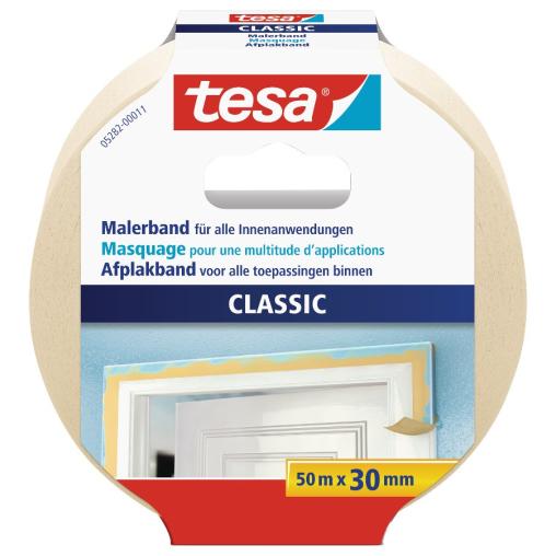 tesa® Malerband Classic