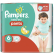 Pampers Baby Dry Pants Extra Large 16+ kg, Größe 6