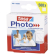 tesa Photo® Klebepads