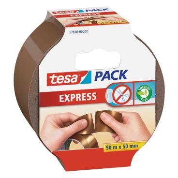 tesapack® Express Packband