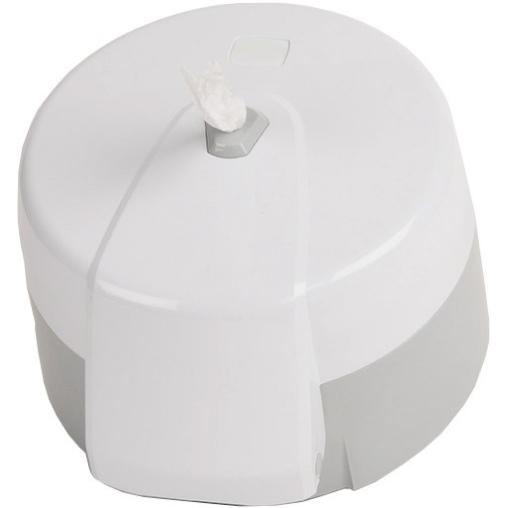 Jumbo Toilettenpapierspender - Innenabwicklung