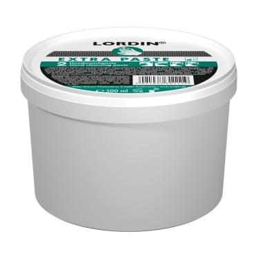 LORDIN® Extra Paste Handwaschpaste