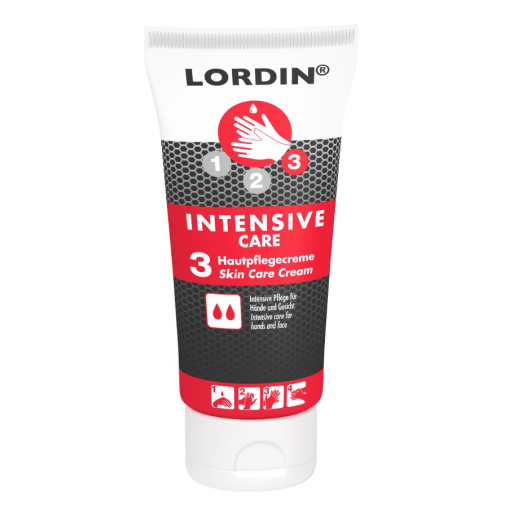 LORDIN® Intensive Care Hautpflege-Emulsion