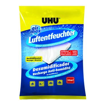 UHU airmax Luftentfeuchter