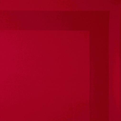 Gözze PIK-AS - Atlantiskante Tischwäsche, 50 x 50 cm
