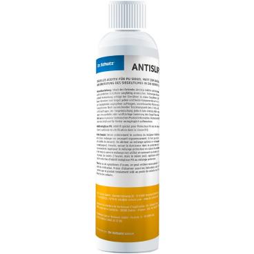 Dr. Schutz® R11 Antislip Add Rutschhemmer 440 g - Flasche