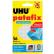 UHU patafix transparent