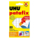 UHU patafix Klebepads